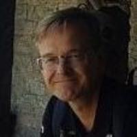 Carsten Holt