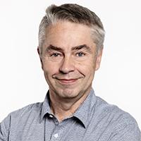 Jørgen Dejgård Jensen