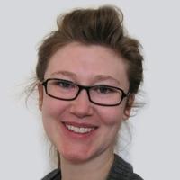 Rosalina M Wenningsted-Torgard
