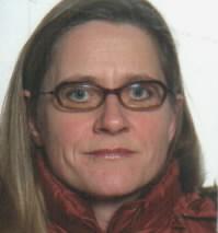 Hanne Eglund