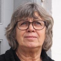 Irene Nielsen