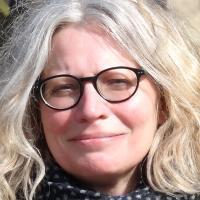 Jeanne Talchow Oakman