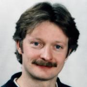 Ulrik Braüner Nielsen