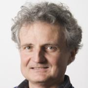 Torben Toldam-Andersen