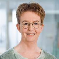 Lisbeth Tina Dahl