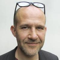 Peter Lundsgaard Hansen