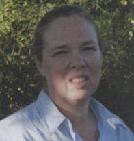 Helle Vinberg