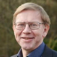 Brian H. Jacobsen