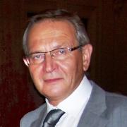 André Chwalibog