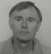 Peder Nørgaard