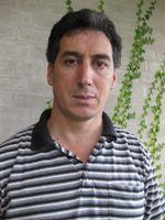 Xhevat Haliti
