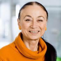 Susanne Knøchel