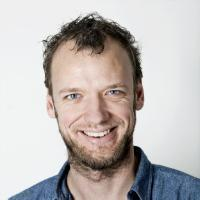 Dennis Sandris Nielsen