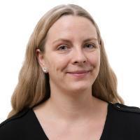 Bodil Helene Allesen-Holm