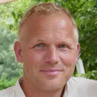 Morten Alban