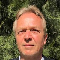 Søren Moestrup