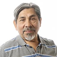 Gabino Maximo Casas Casanova