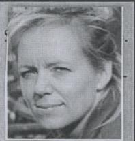 Tine Mangart Søland