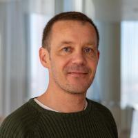 Peter Panduro Damborg