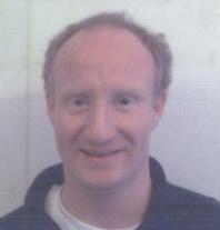 Frederik Andersen