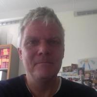 Bo Torkel Falk