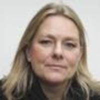 Charlotte Bukdahl Jacobsen