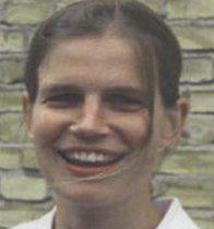 Anne Kirstine Havnsøe Krogh