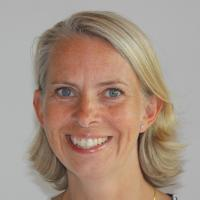 Anette Ella Boklund