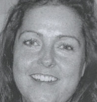 Charlotte Syvbæk Dahl Sørensen