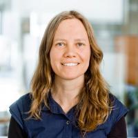 Helene Christine Reinbach