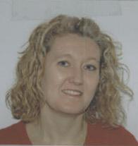 Tina Senn Ryttersgaard
