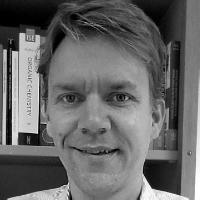 Mikkel Boas Thygesen