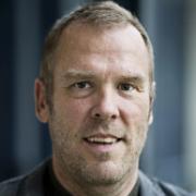Karsten Raulund-Rasmussen