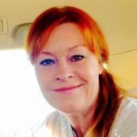 Marianne Støckel