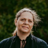 Helle Harding Poulsen
