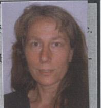 Hanne Gervi Pedersen