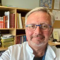 Asger Lundorff Jensen