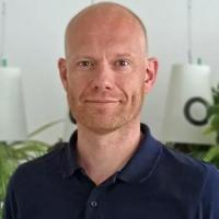 Jesper Svensgaard