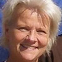 Julie Fjeldborg