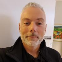 Brian Holdgaard Kisum