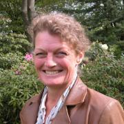 Hanne Bakkegaard Nielsen