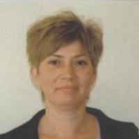 Annette Søj Jensen