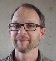 Daniel Olof Persson
