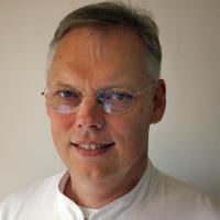 Morten Dornonville de la Cour