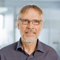 Mikael Agerlin Petersen