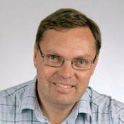Kjell Suadicani
