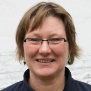 Marianne Lyhne