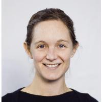 Marianne Nissen Lund