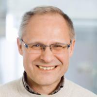 Carsten Peter Sørensen