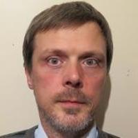Jon Nielsen